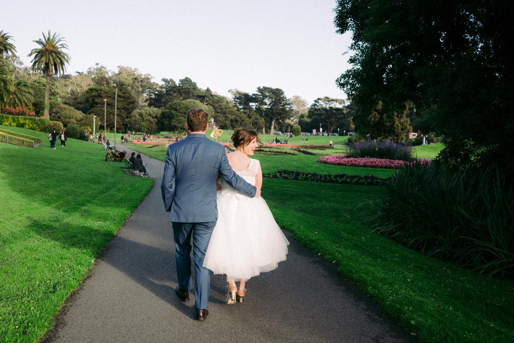 Golden Gate Bridge View Thee Parkside Wedding 012.jpg