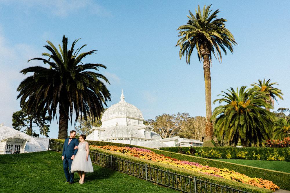 Golden Gate Bridge View Thee Parkside Wedding 013.jpg