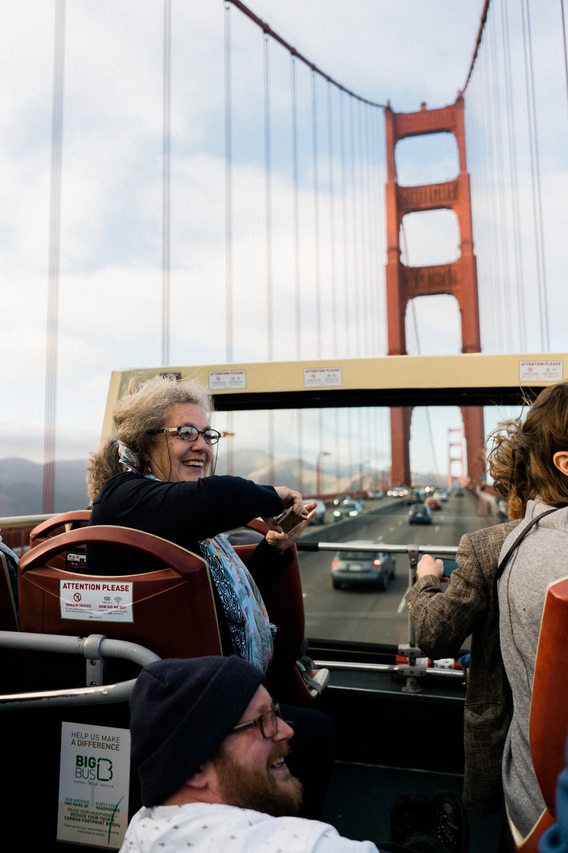 Golden Gate Bridge View Thee Parkside Wedding 020.jpg
