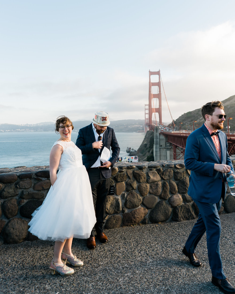 Golden Gate Bridge View Thee Parkside Wedding 022.jpg