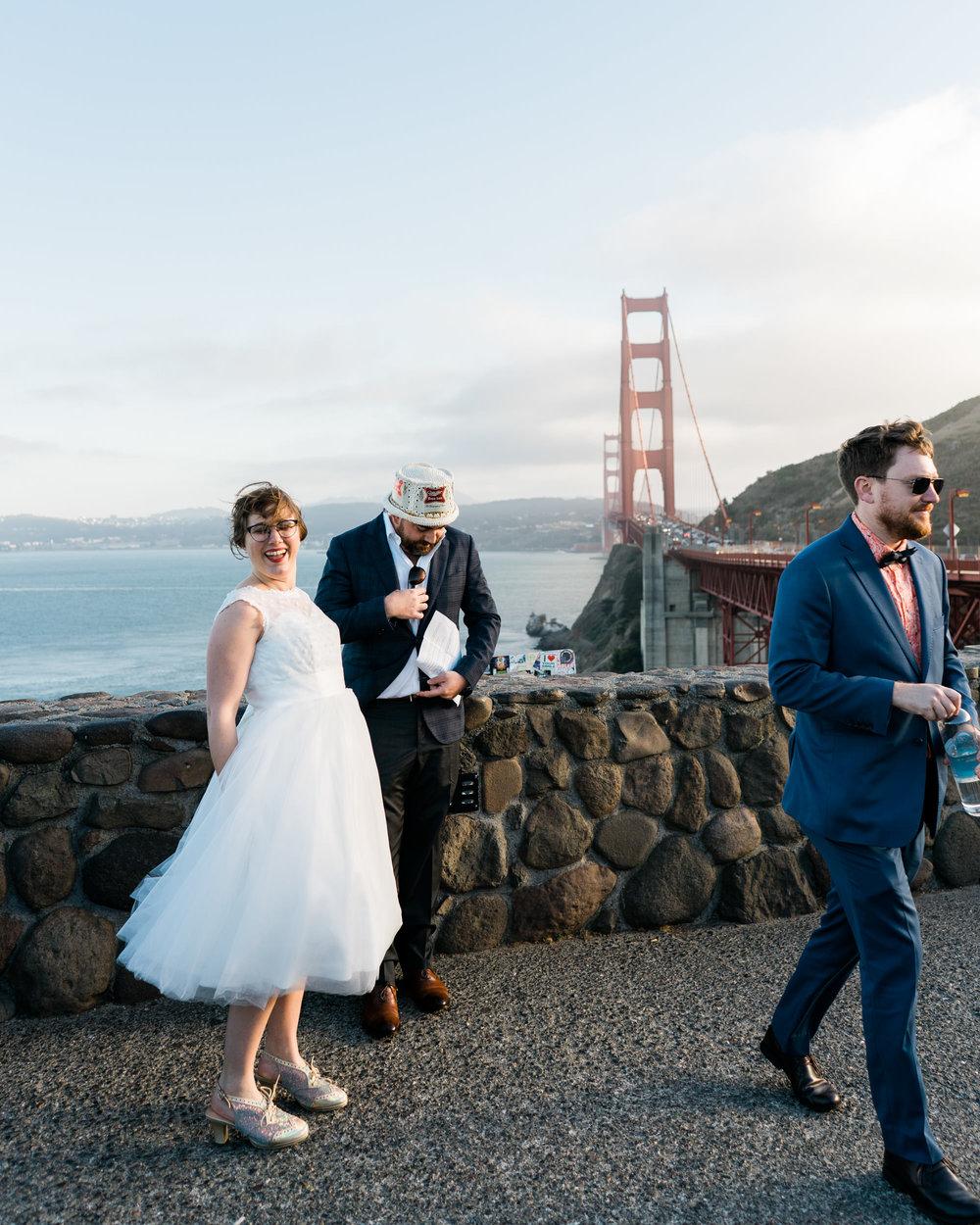 Golden Gate Bridge View Thee Parkside Wedding 022.jpg