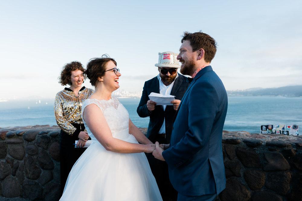 Golden Gate Bridge View Thee Parkside Wedding 029.jpg