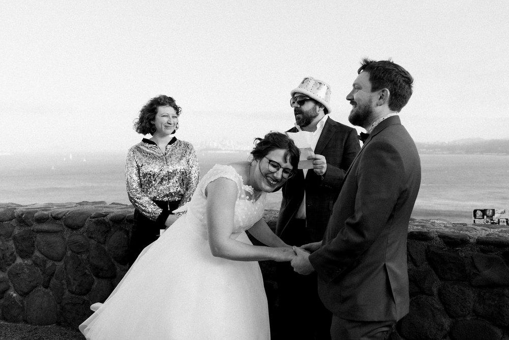 Golden Gate Bridge View Thee Parkside Wedding 028.jpg