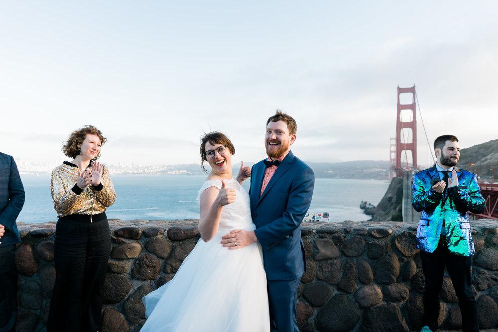 Golden Gate Bridge View Thee Parkside Wedding 030.jpg