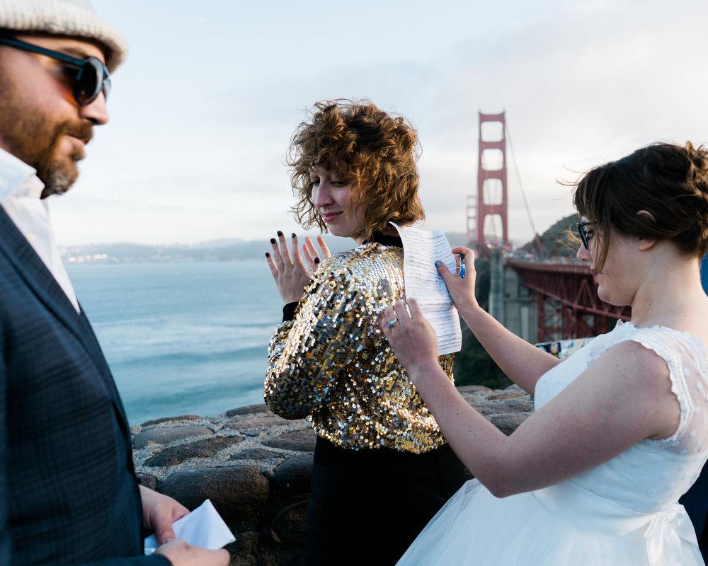 Golden Gate Bridge View Thee Parkside Wedding 032.jpg