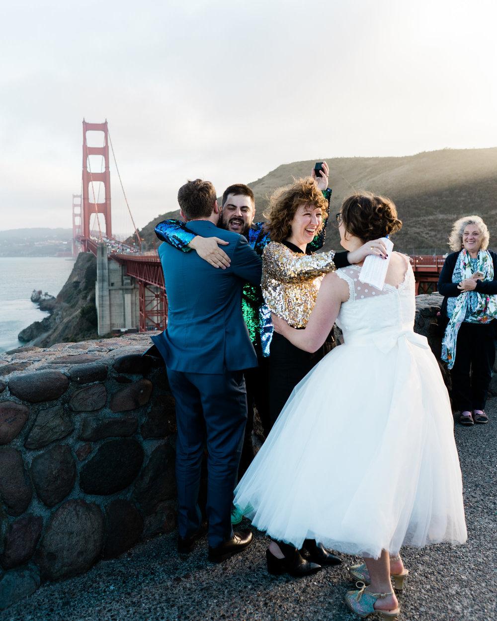 Golden Gate Bridge View Thee Parkside Wedding 033.jpg