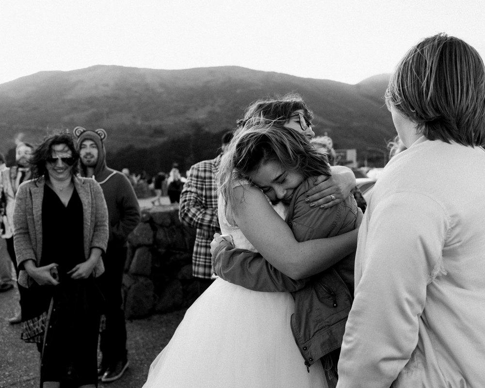 Golden Gate Bridge View Thee Parkside Wedding 034.jpg