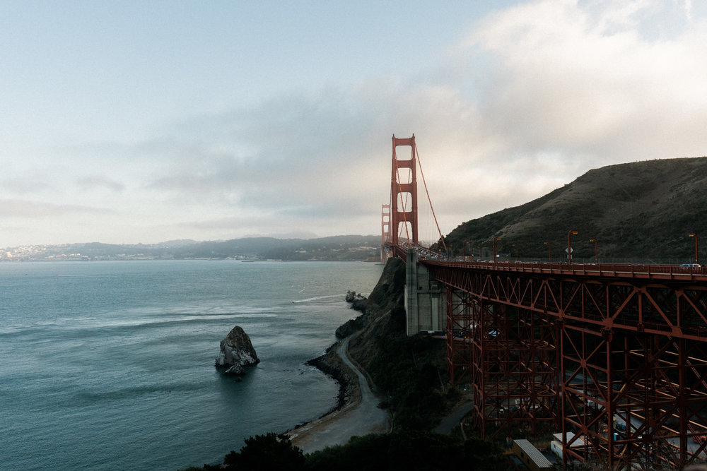 Golden Gate Bridge View Thee Parkside Wedding 035.jpg