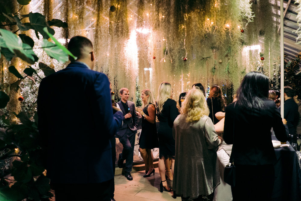 Same Sex Buffalo Botanical Garden Wedding 057.jpg