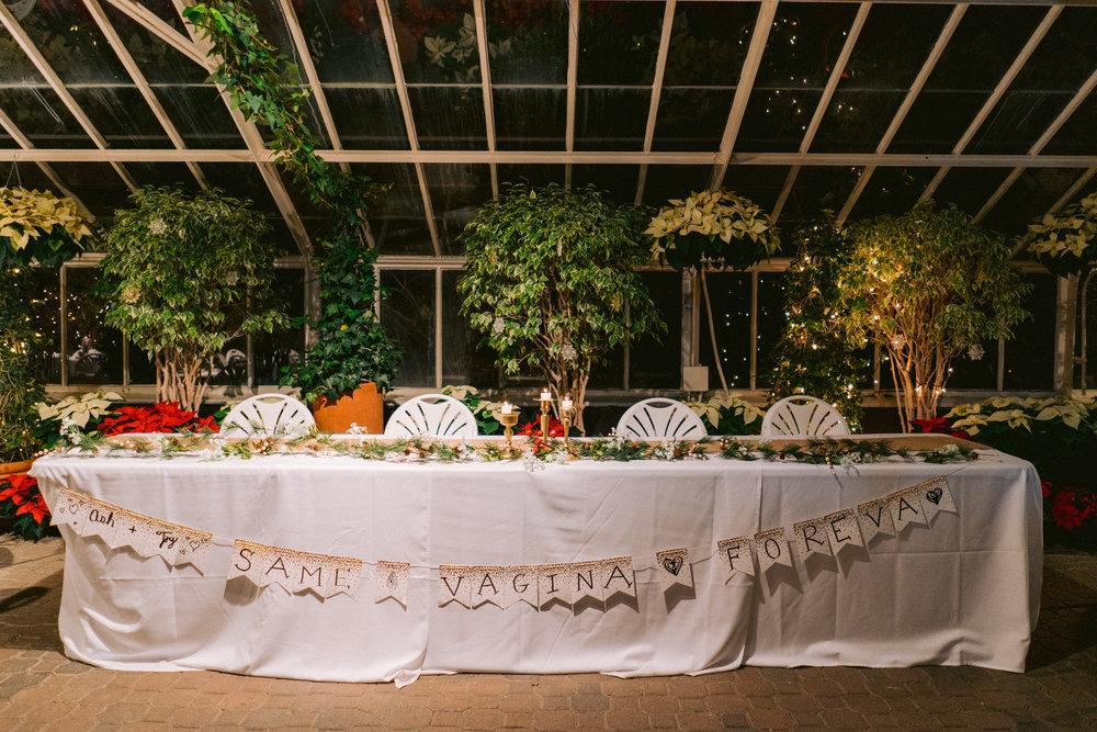 Same Sex Buffalo Botanical Garden Wedding 061.jpg