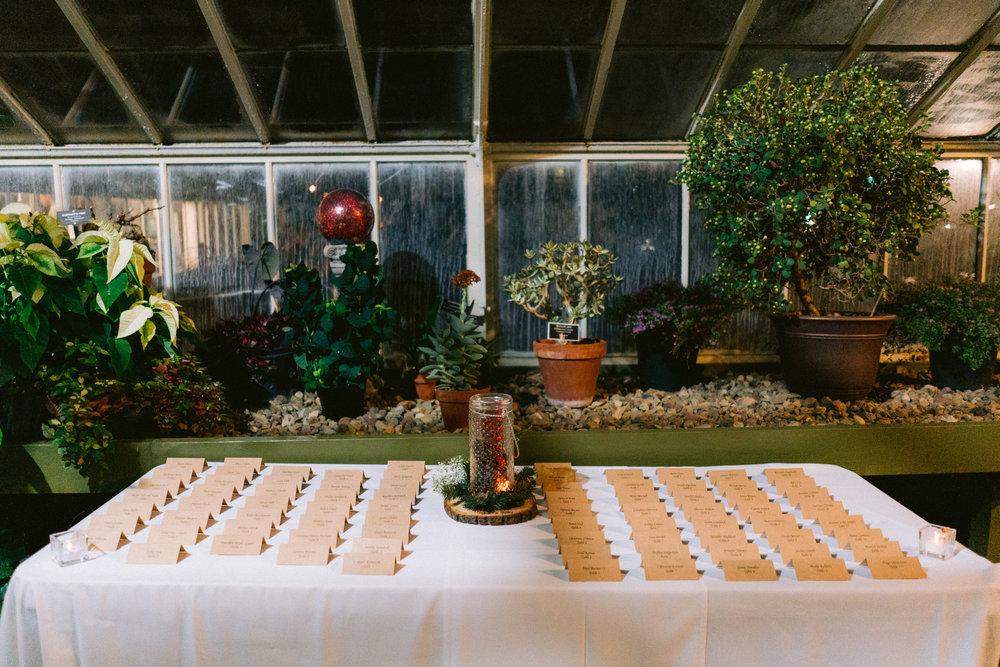 Same Sex Buffalo Botanical Garden Wedding 062.jpg