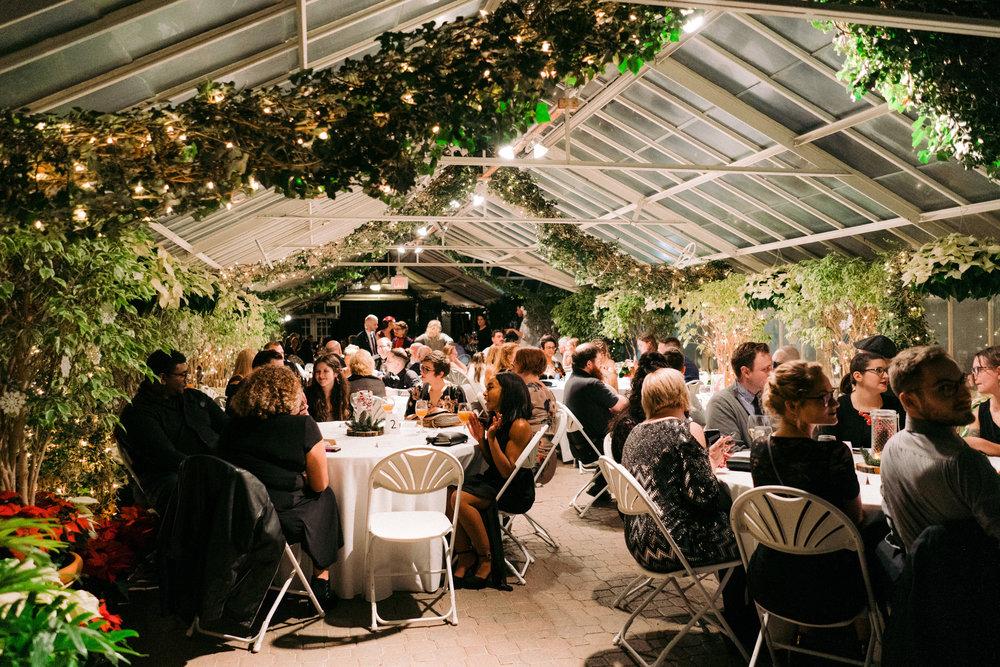 Same Sex Buffalo Botanical Garden Wedding 068.jpg