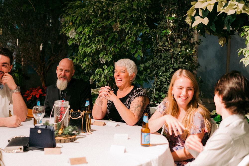 Same Sex Buffalo Botanical Garden Wedding 069.jpg