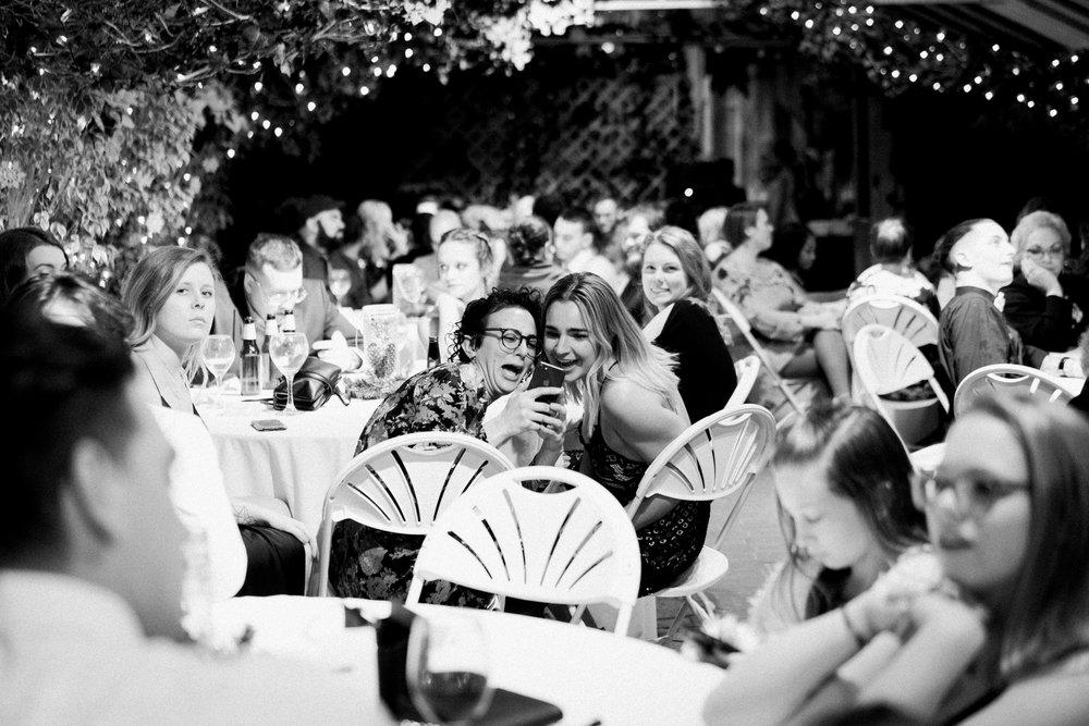 Same Sex Buffalo Botanical Garden Wedding 070.jpg
