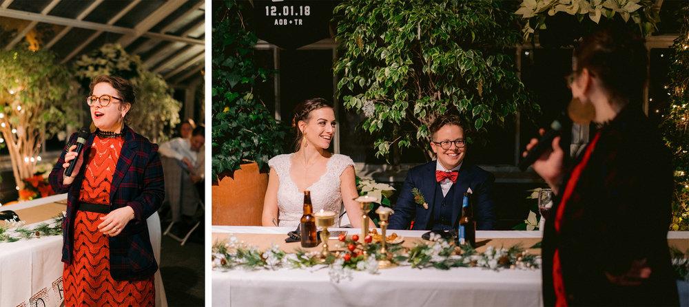 Same Sex Buffalo Botanical Garden Wedding 071.jpg