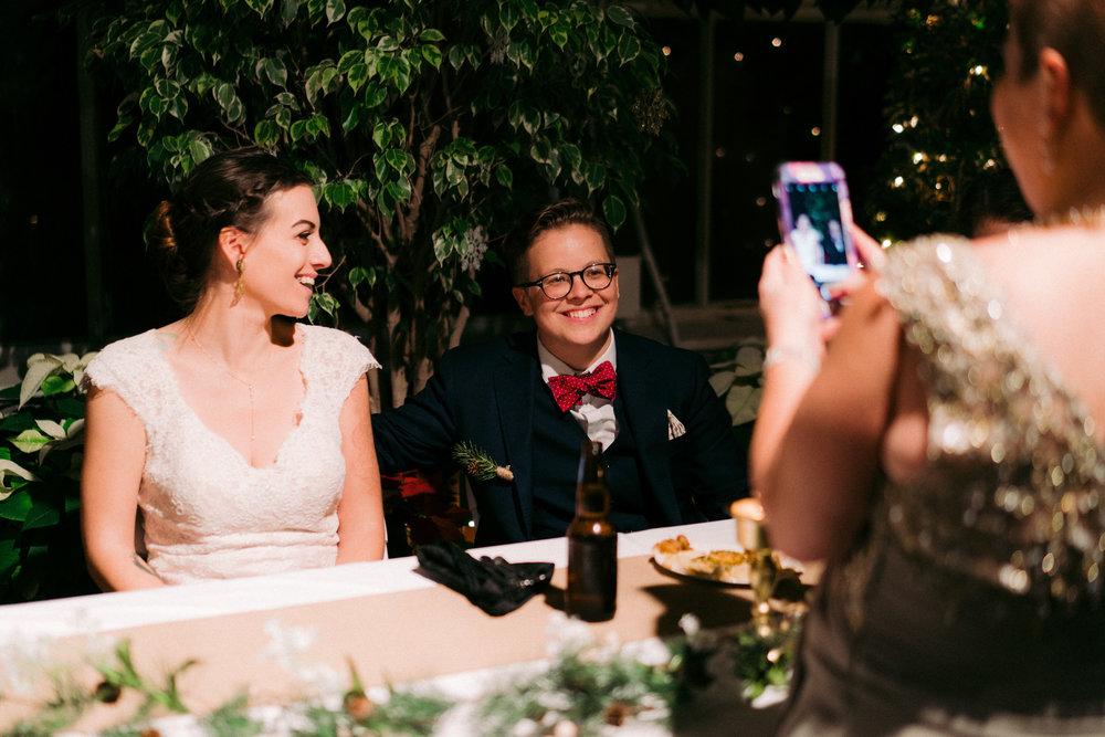 Same Sex Buffalo Botanical Garden Wedding 076.jpg