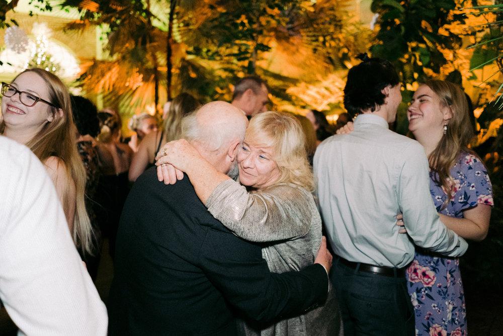 Same Sex Buffalo Botanical Garden Wedding 086.jpg