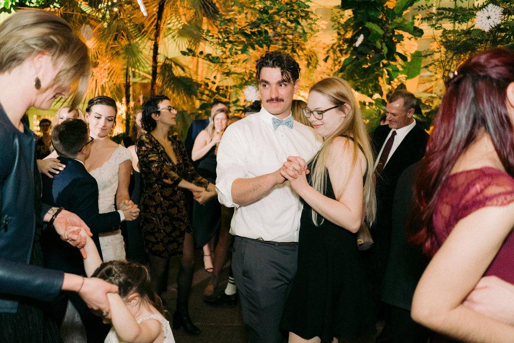 Same Sex Buffalo Botanical Garden Wedding 087.jpg
