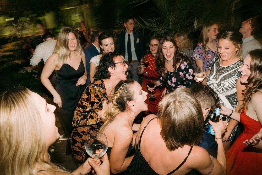 Same Sex Buffalo Botanical Garden Wedding 092.jpg