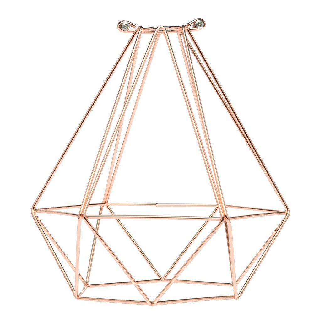 Copper - $30