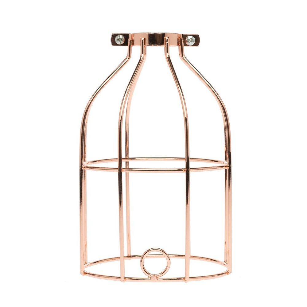 Copper - $25