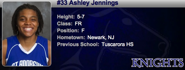 AshleyJenningsSIGNED.jpg