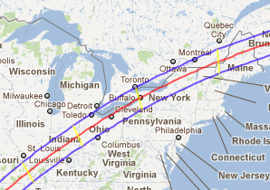 Total Solar Eclipse 2017 Map moreover Great American Solar Eclipse 2017 together with Total Solar Eclipse Path August 2017 likewise August 2017 Total Solar Eclipse besides August 21 2017 Solar Eclipse Path Oregon. on 2017 path of totality