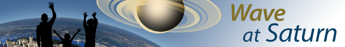 waveatsaturn_banner.png