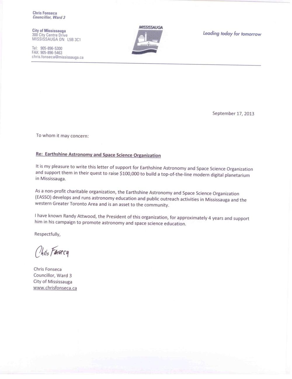 Fonseca letter.jpg