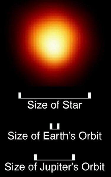 betelgeuse2.jpg
