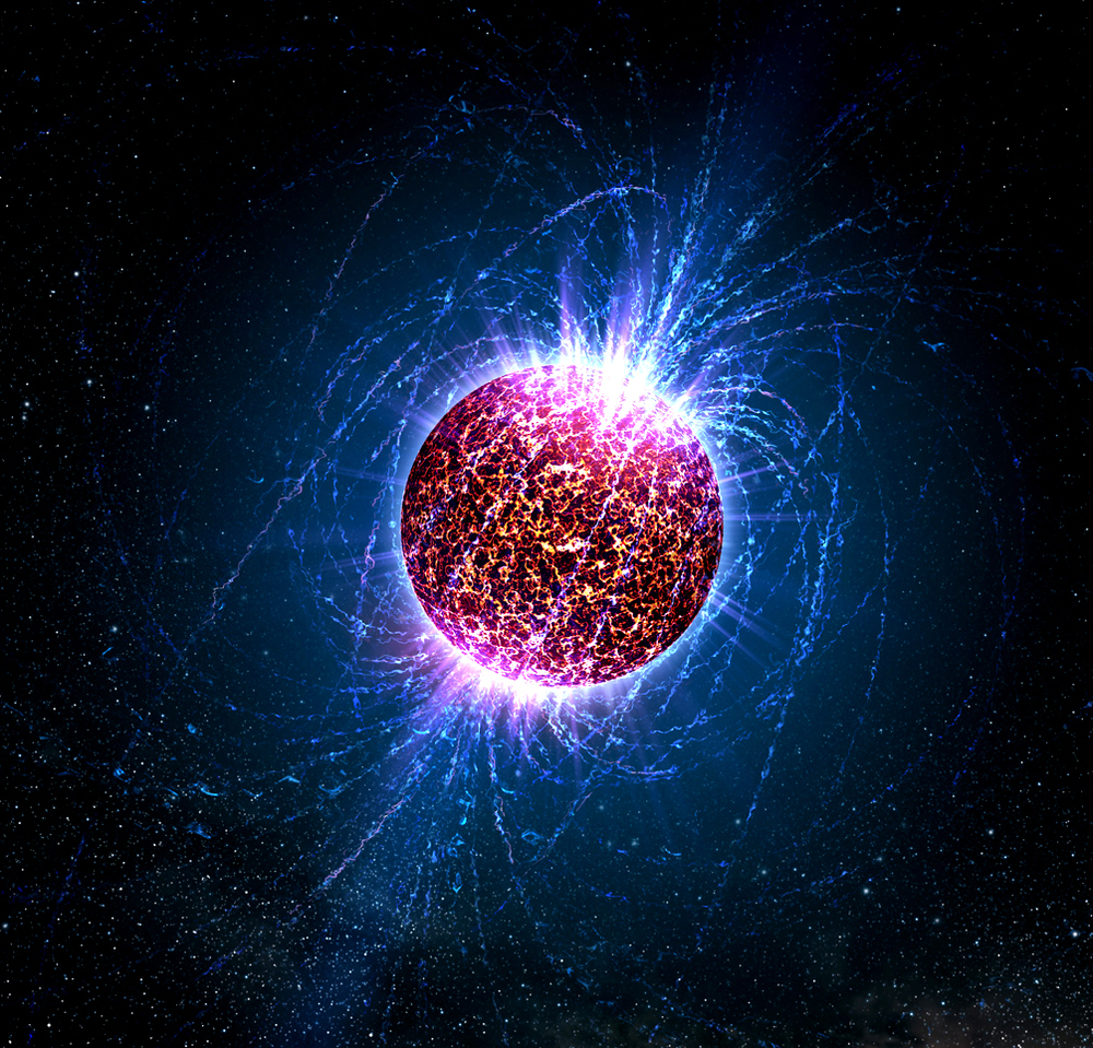 Neutron_star_illustrated.jpg