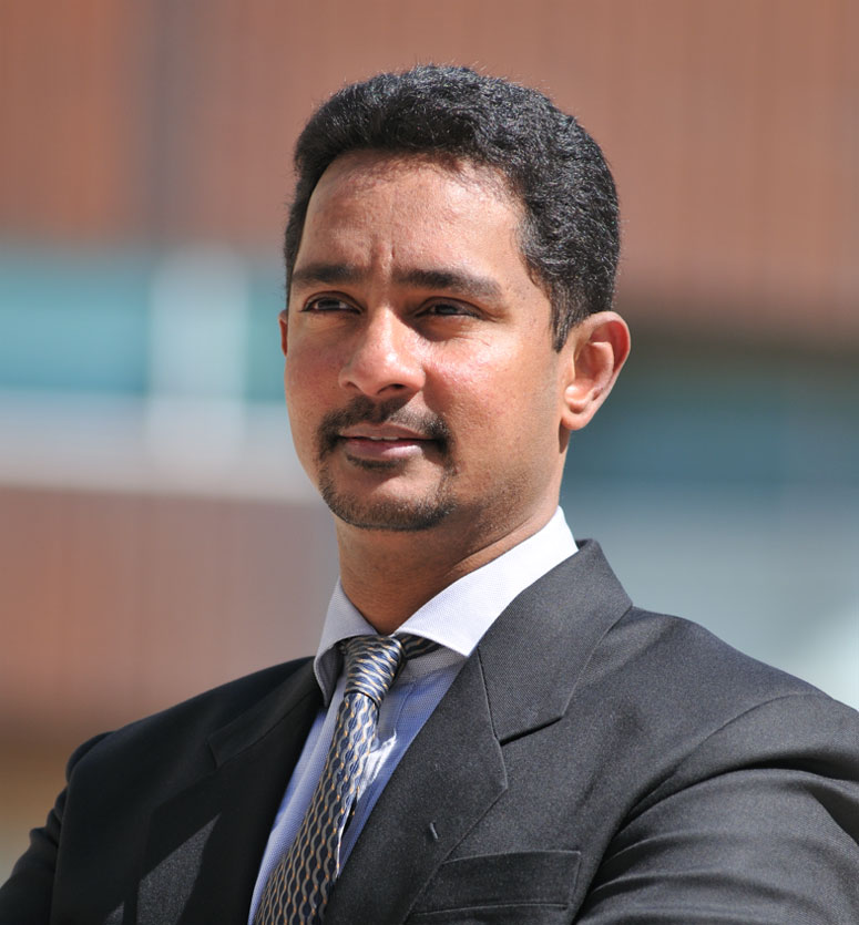 Ray-Jayawardhana.jpg