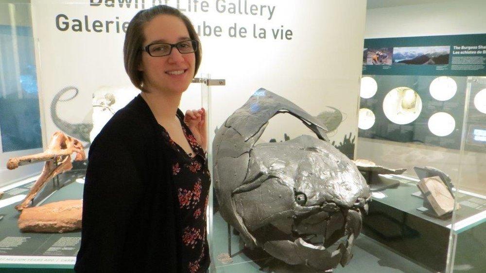 Julie Tomé