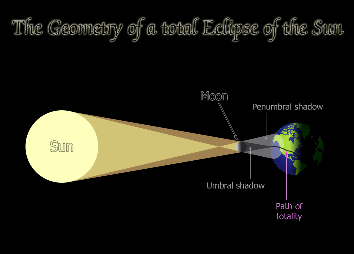 Local astronomy and space exploration related events earthshine here in mississauga the eclipse will be partial pooptronica