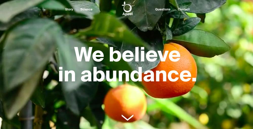 apeel-homepage.jpg