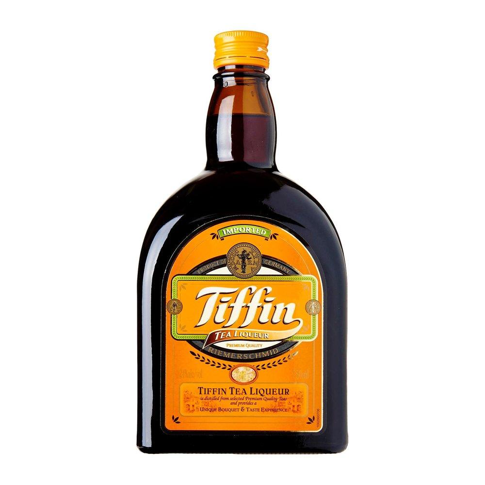 tiffin.jpg