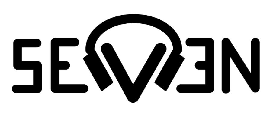 Seven // music dj in Atlanta, GA