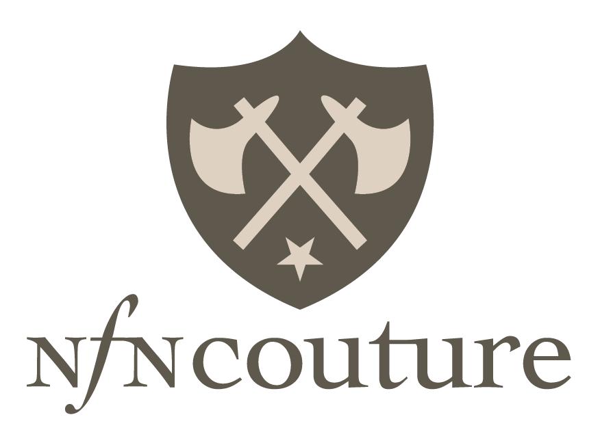 Fashion // clothing company