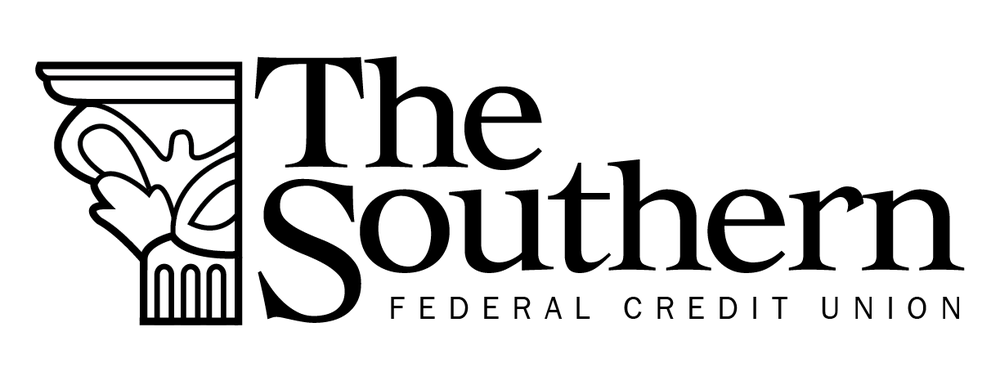 The Southern Federal Credit Union