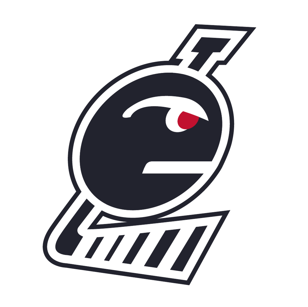 Atlanta Exterminators hockey