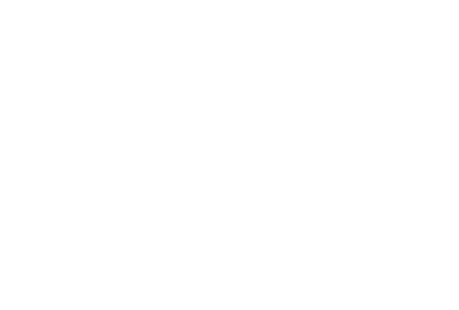 JERRY BEI GALLERY