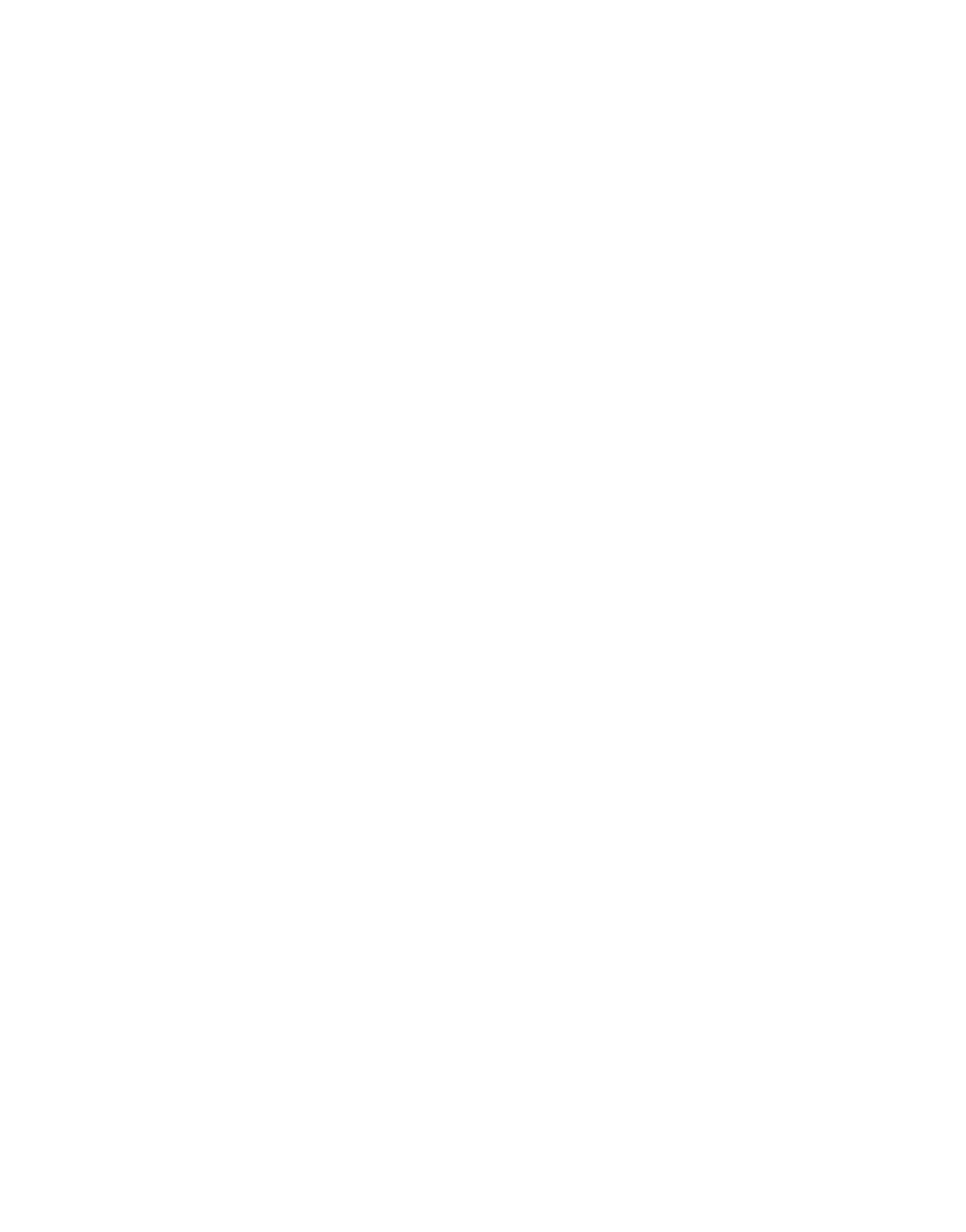 JB PHOTO REVIEW