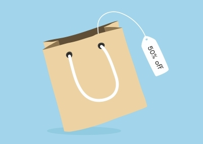 Shopping Bag - Free Digital Photos 8Aug13.jpg