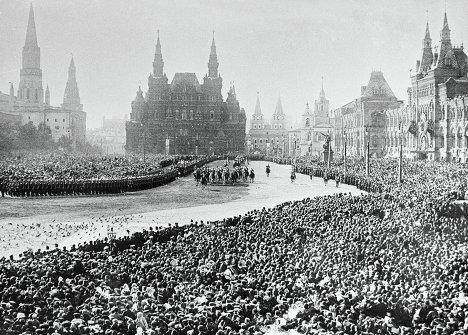 Romanov anniversary.jpg