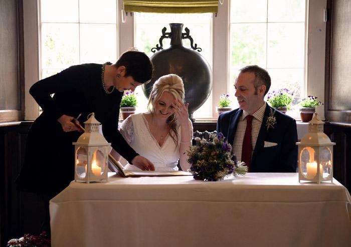 0161-wedding photography faenol fawr bodelwyydan.jpg