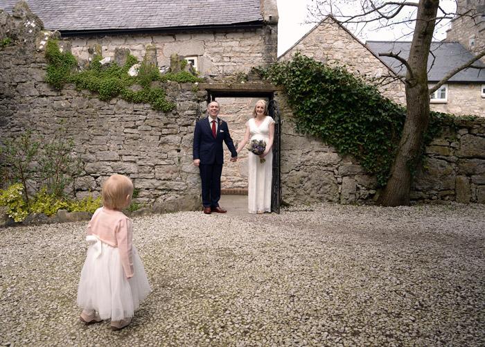 0365-wedding photography faenol fawr bodelwyydan.jpg
