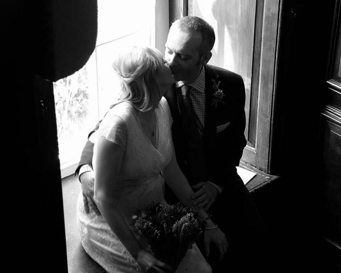 0424-wedding photography faenol fawr bodelwyydan.jpg