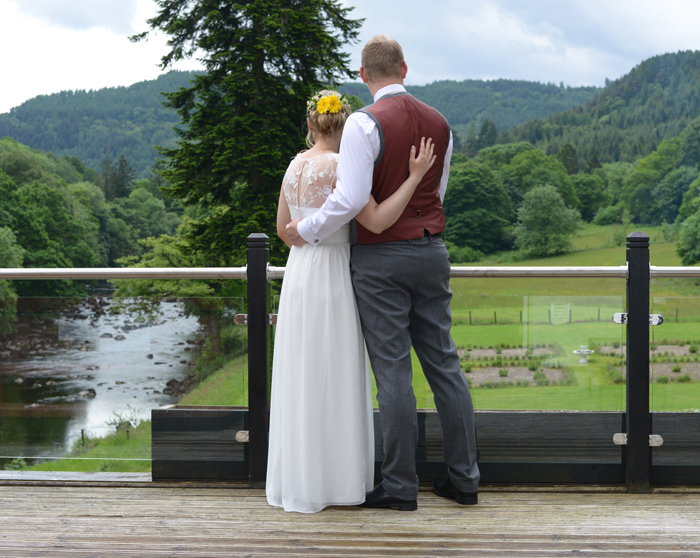 0957-betws y coed wedding photography.jpg