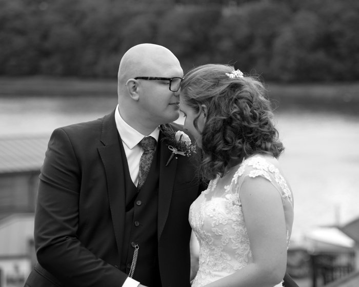4262 Menai Bridge wedding photography.jpg