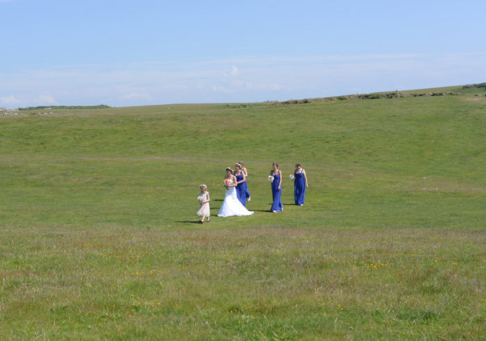 1561 Anglesey wedding photography.jpg